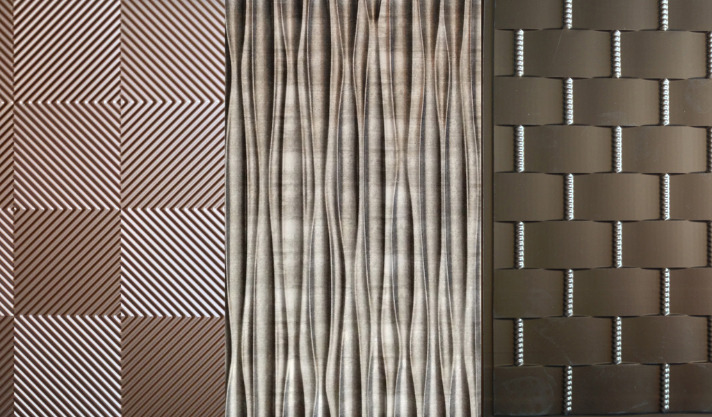 Textures And Weaves Wallcoverings HCI