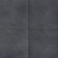 Faux Shagreen Squares-Mantis-6080