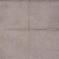 Faux Shagreen Squares-Natural Nuance-6078