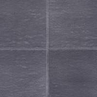 Faux Shagreen Squares-Shimmering Grey-6079