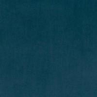 Velvet Walls-Peacock-6429