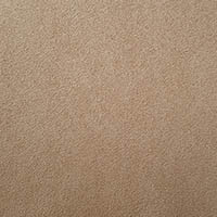 Faux suede wallcovering 43001