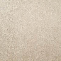 Faux suede wallcovering 43002