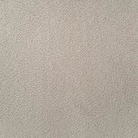 Faux suede wallcovering 43003