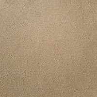 Faux suede wallcovering 43004