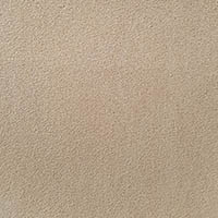 Faux suede wallcovering 43005
