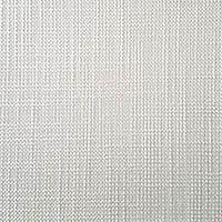 Reede linen wallcovering 26001