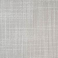 Reede linen wallcovering 26002
