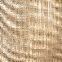 Reede linen wallcovering 26003