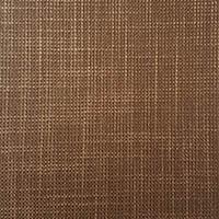 Reede linen wallcovering 26004