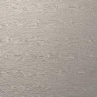 Epi Leather - Baggage Claim