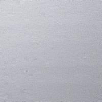 Epi Leather - Cloud Nine