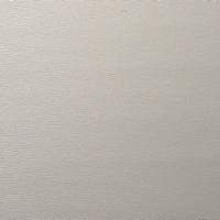 Epi Leather - Cream Of Society