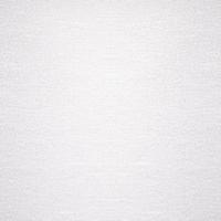 Epi Leather - Dreamliner