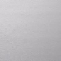 Epi Leather - Elite White