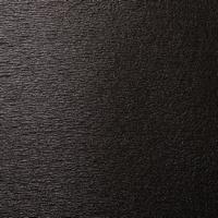 Epi Leather - Established Brown