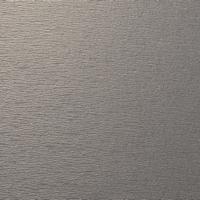 Epi Leather - Glitterati