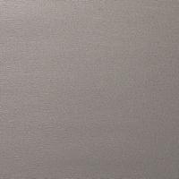 Epi Leather - Mink Monde