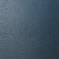 Epi Leather - Over Oceans