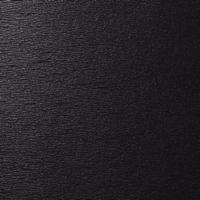 Epi Leather - Refined Black