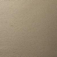 Epi Leather - Trust Fund Tan