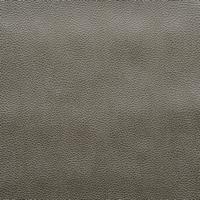 Vinyl Luxe Leathers - Antique Agnello_