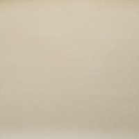 Vinyl Luxe Leathers - Cashmere_