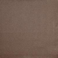 Vinyl Luxe Leathers - Cognac_