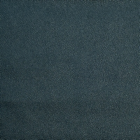 Vinyl Luxe Leathers - Featherbuck_