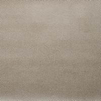 Vinyl Luxe Leathers - Glaze_