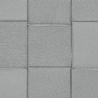 Vinyl Luxe Leathers - Greystone Woven_