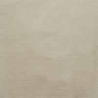 Vinyl Luxe Leathers - Lynx_