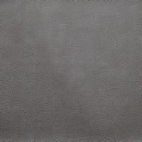 Vinyl Luxe Leathers - Mink_