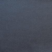 Vinyl Luxe Leathers - Nubuck Navy_