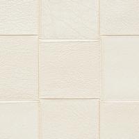 Vinyl Luxe Leathers - Quartzite Woven_
