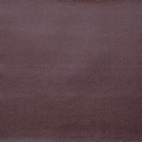 Vinyl Luxe Leathers - Sable_