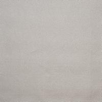 Vinyl Luxe Leathers - Silver Fox_