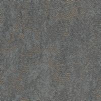 Vinyl Snakeskin - Desert Python