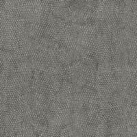 Vinyl Snakeskin - Grey Ora