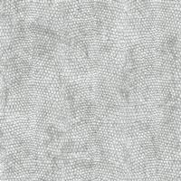 Vinyl Snakeskin - Upscaled Grey